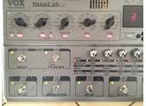 Vox Tonelab LE (9024)