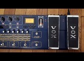 Vox Tonelab SE (28679)