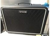 Vox V112NT