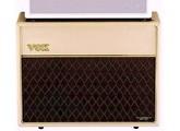 Vox V212HWX (8969)