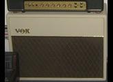 Vox V212HWX (84250)