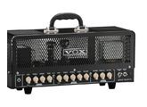 Vox V212NT-G2