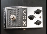Vox V830 Distortion Booster