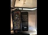 Vox V846-HW Handwired Wah Wah Pedal