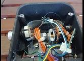 Vox V847-A Wah-Wah Pedal