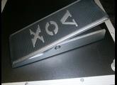 Vox V860
