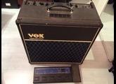 Vox VC4