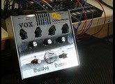 Vox Vibra Vox