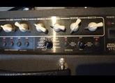 Vox VT15 (52408)