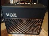 Vox VT15 (99725)