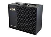 Vox VT40X (89085)