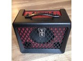 Vox VX50BA