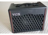 Vox VXI