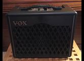 Vox VXII