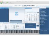 VSL Vienna Instruments Pro