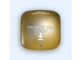 VSL (Vienna Symphonic Library) Muted Trumpet in Bb