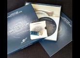 VSL (Vienna Symphonic Library) Special Edition