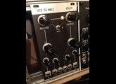 VSL (Vintage Synth Lab) VCF-74 (mk2)