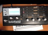 Waldorf Blofeld (91571)