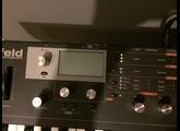 AE0609AF-83DC-4C6A-ABAF-30E2287A0FDC