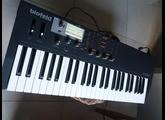 Waldorf Blofeld Keyboard (79711)