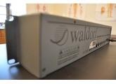 Waldorf Micro Q (34085)