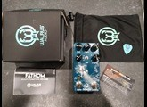 Walrus Audio Fathom