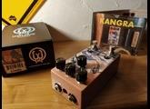 Walrus Audio Kangra
