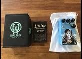 Walrus Audio Lillian