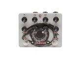 Walrus Audio Luminary Quad Octave Generator V2