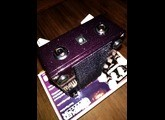 Wampler Pedals Faux Tape Echo Tap Tempo