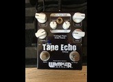 Wampler Pedals Faux Tape Echo Tap Tempo (3081)