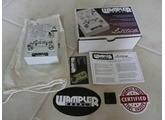 Wampler Pedals Latitude Deluxe