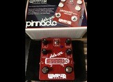 Wampler Pedals Pinnacle Deluxe