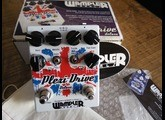 Wampler Pedals Plexi-Drive Deluxe
