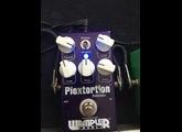 Wampler Pedals Plextortion Distortion