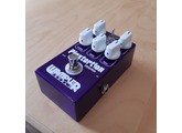 Wampler Pedals Plextortion Distortion
