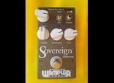 Wampler Pedals Sovereign