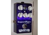 Wampler Pedals Super Plextortion