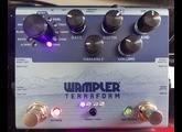 Wampler Pedals Terraform