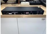 Warm Audio TB12 Tone Beast (11666)