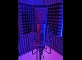 Warm Audio WA-87 (12867)