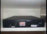 Warm Audio WA12 (16931)
