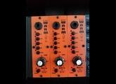 Warm Audio WA12 500 (20941)