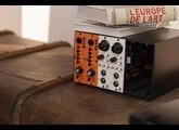 Warm Audio WA12 500 (23919)