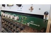 Warm Audio WA76 Limiting Amplifier