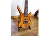 Warwick FNA Jazzman 5