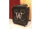 Warwick Pro FET 5.2