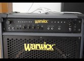 Warwick Wamp C180