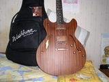 Washburn HB33